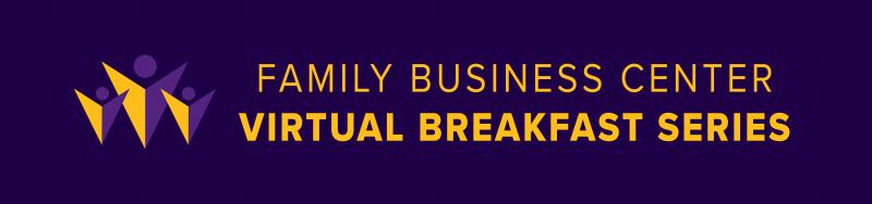 2021-22 virtual breakfast series