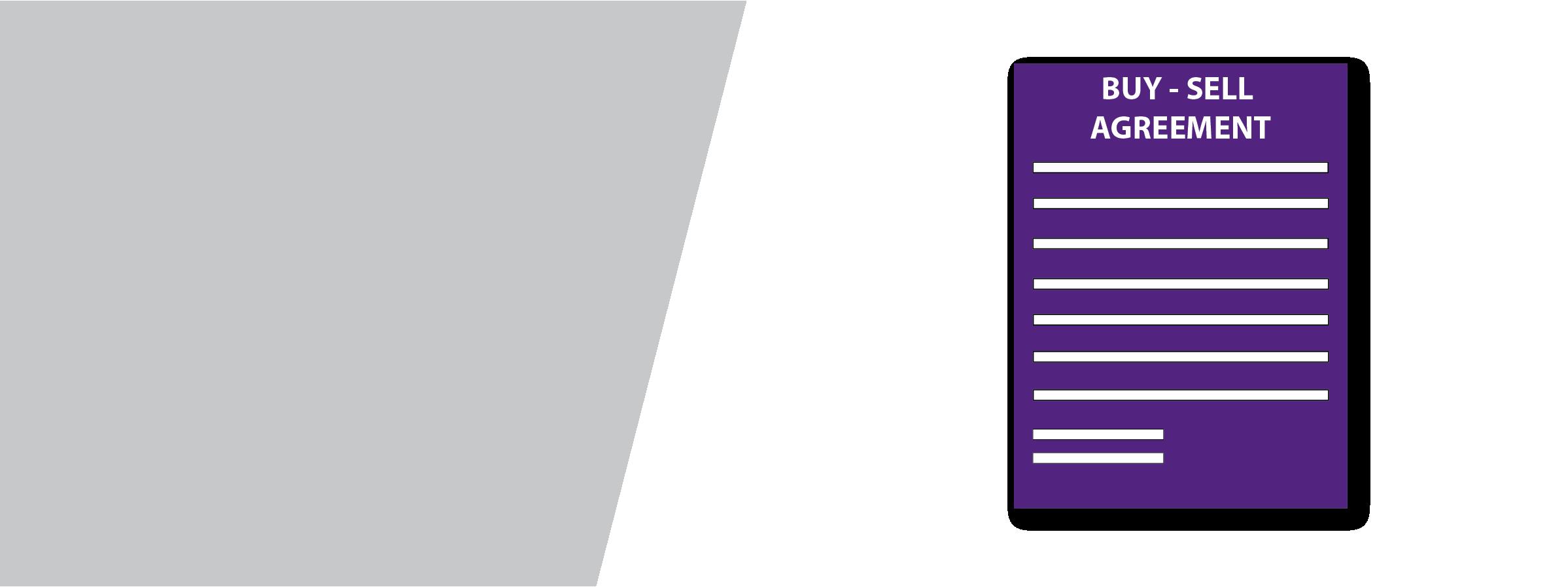 Buy-Sell Agreements Webinar