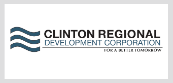Clinton Regional Development Corporation