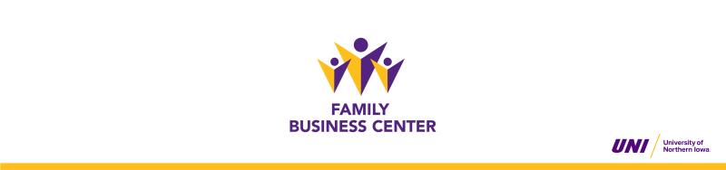 UNI Family Business Center