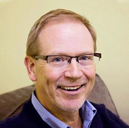 Lars Peterson Image