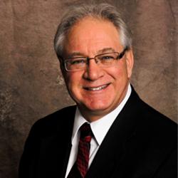 Mark Hermann