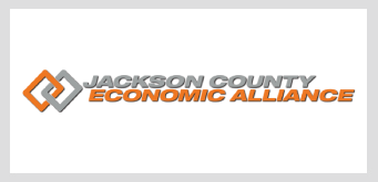 Jackson County Economic Alliance