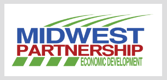 Midwest Partnership Economic Development Corporation