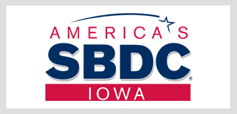 America's SBDC Iowa