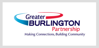 Greater Burlington Partnership