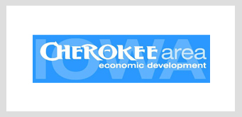 Cherokee Area Economic Development