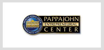 NIACC John Pappajohn Entrepreneurial Center