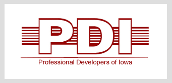 Professional Developers of Iowa