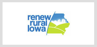 Renew Rural Iowa/Iowa Farm Bureau