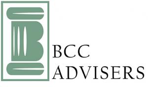 BCC Advisors