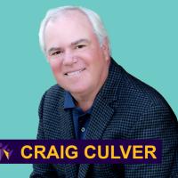 photo of craig culver