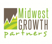 Midwest Growth Partners
