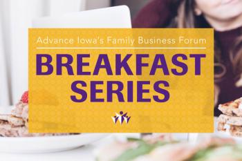 FBF Breakfast Series Graphic