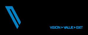 Vizalex Logo
