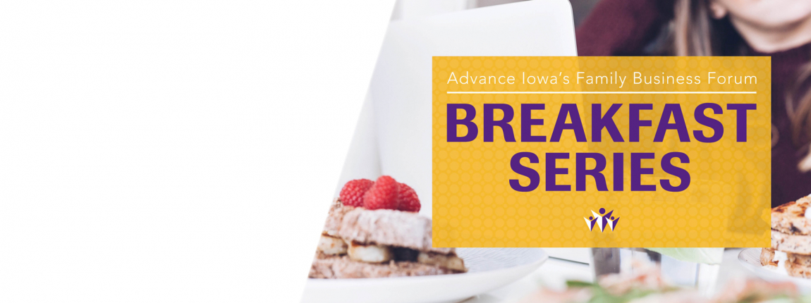 Family Breakfast Forum Link
