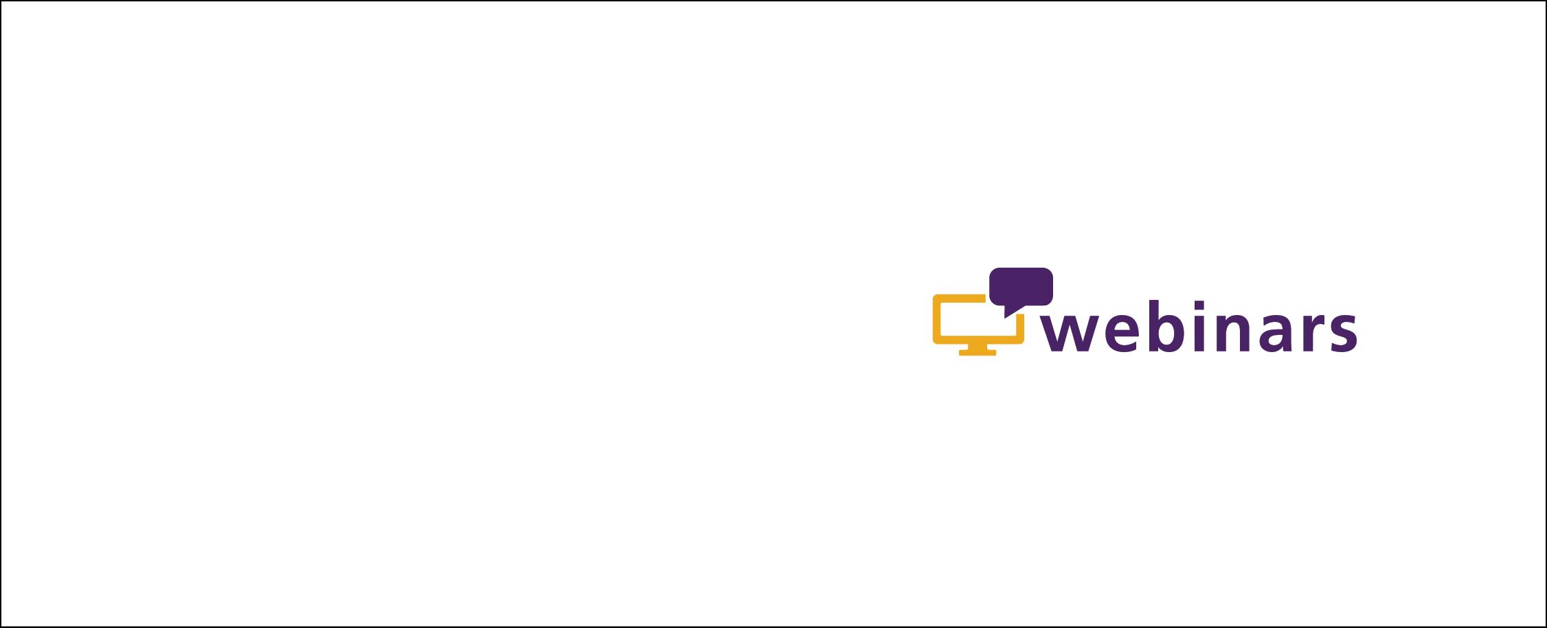 CBGI webinars logo