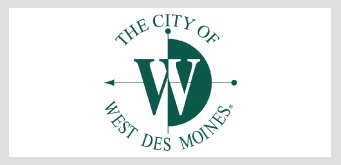 City of West Des Moines Department of Community and Economic Development